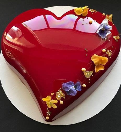 top 10 mirror glaze cakes magnificent mouthfuls cupcakes amp cakes townsville