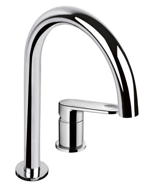 rubinetti palazzani 083101 palazzani rubinetterie