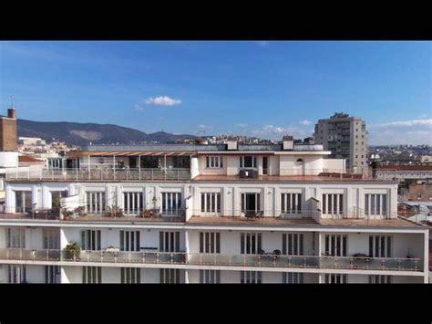 residence le terrazze trieste residence le terrazze hotel trieste prezzi 2017 e