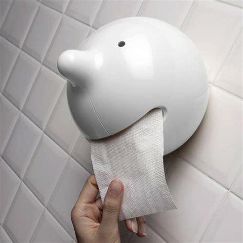 Diy Toilet Paper Holder 40 toilettenpapierhalter mit lustigem design