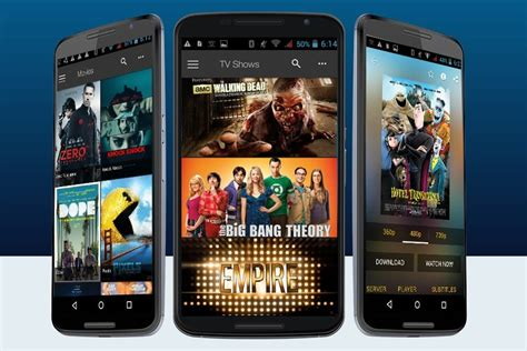 how to showbox on android tutorial guide to install showbox app on android the tech journal