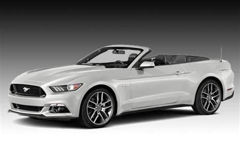 ford mustang convertible rental  exotic car rental