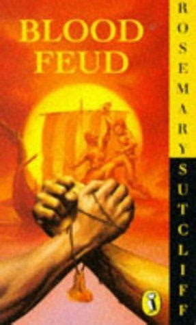 Blood Feud read blood feud 1977 free readonlinenovel