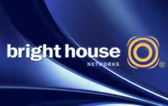 bright house birmingham bright house networks opens new sales and service center in birmingham the