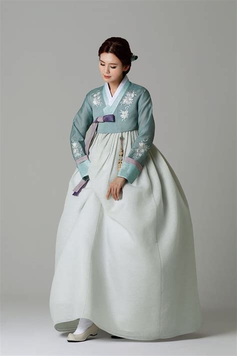 Sabrina Top Korea 18429 best korea hanbok images on korean hanbok korean dress and traditional clothes