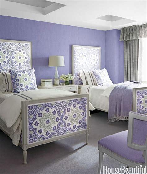 da letto lilla oltre 25 fantastiche idee su da letto lilla su