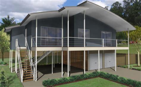 design kit home australia kit homes designs australia home design and style