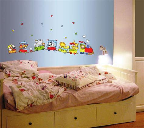 gambar wallpaper untuk anak inspirasi desain wallpaper untuk kamar tidur anak jual