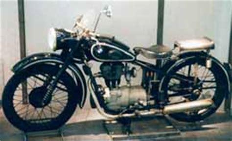 Bmw Motorrad Club Frankfurt by Raum 21