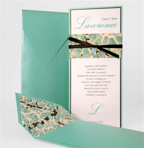 Wedding Envelope Box Toronto by Toronto Wedding Invitations