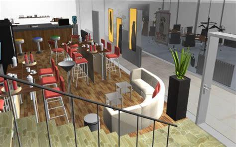 programa dise o de interiores pcon planner 6 programa gratis para dise 241 ar interiores en 3d pixelco