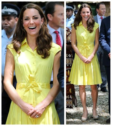 10 best color groupings images on duchess kate princess kate and duchess of cambridge