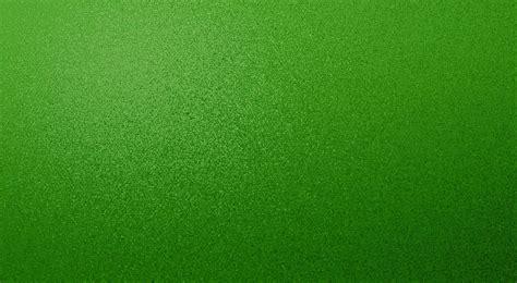 green wallpaper download apexwallpaperscom green background green textured speckled desktop