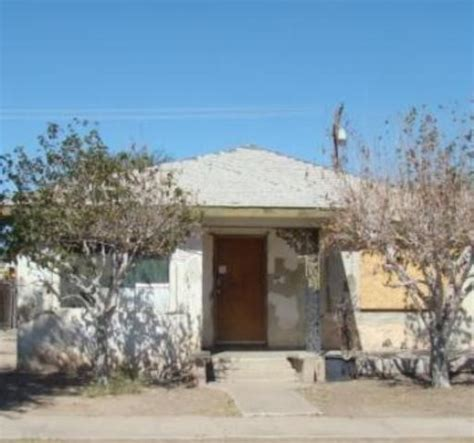 houses for sale in el centro ca el centro california reo homes foreclosures in el centro california search for reo
