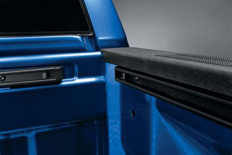 truck bed rail system toyota truck bed accessories toyota of morristown