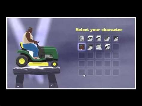 happy wheels full version new characters happy wheels how to unlock all characters works 2015 youtube