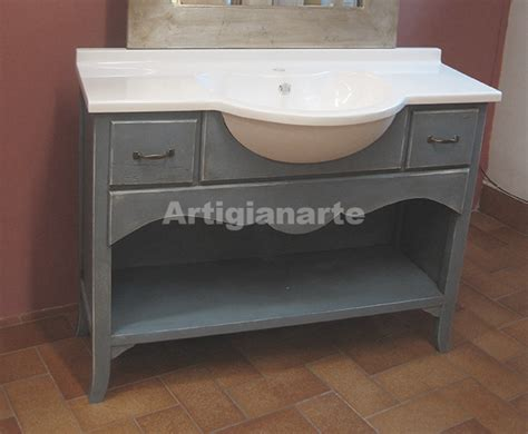 mobili bagno provenzale mobile bagno provenzale duylinh for