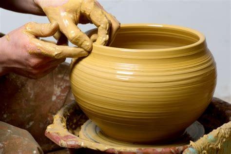 Deko Aus Ton Selber Machen by Keramik Deko Selber Machen Was Genau Ist Eigentlich