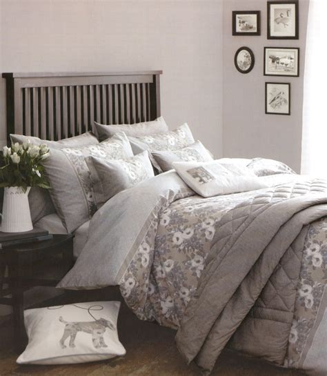 kirsty allsop curtains 17 best images about design work branded bed linen on