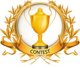 results value investing contest 2015 safal niveshak