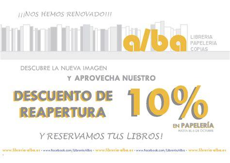 Libreria Alba - libreria alba