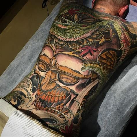 yakuza tattoo meanings 35 delightful yakuza ideas traditional totems