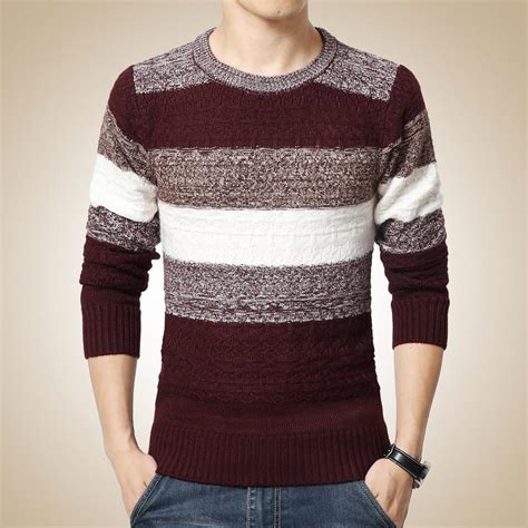 popular cool mens sweaters buy cheap cool mens sweaters lots from china cool mens sweaters