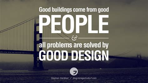quotes on home design 28 inspirational architecture quotes by famous architects
