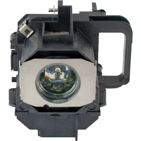epson elplp49 replacement projector l v13h010l49 elplp49 epson l for eh tw2800 eh tw2900