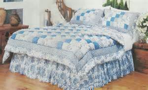 wedgewood puff comforter set from phase 2 australia