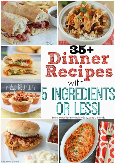 easy dinner ideas for 8 college apartment cooking apartment guide cooking