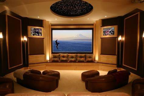 media room design small media room ideas joy studio design gallery best design