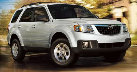 mazda tribute 2012 mazda tribute 2003 review amazing pictures and images