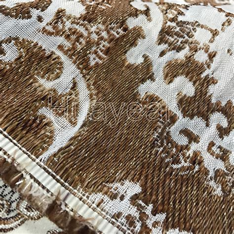dyeing upholstery fabric sofa fabric upholstery fabric curtain fabric manufacturer