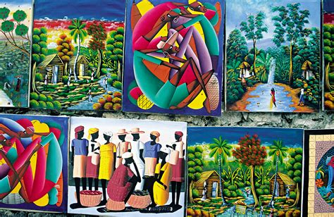 Car Port Pl Haiti Holiday 2017 Holidays Tours All Inclusive Last