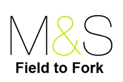 fork and field accreditations