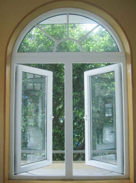 best blinds for casement windows pvc casement windows with fixed panle with blinds inside