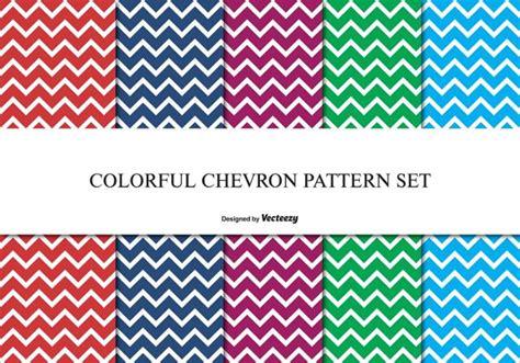 chevron pattern ai free 33 chevron patterns free psd ai eps vector format