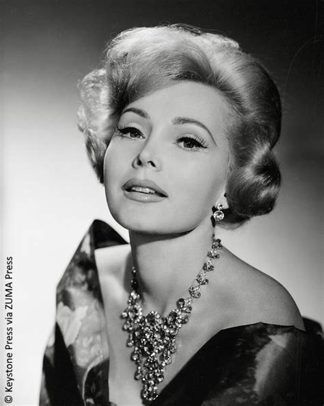 zsa zsa gabor zsa zsa gabor dead at 99 171 gossip and news