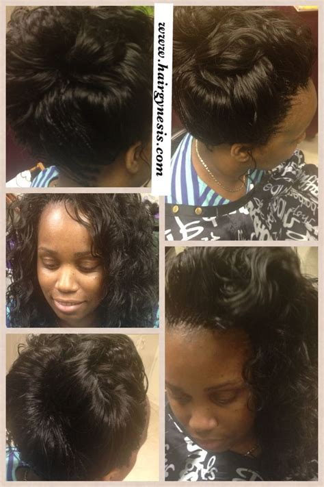 how to pin up crochet braids 26 best images about tree braids on pinterest trees