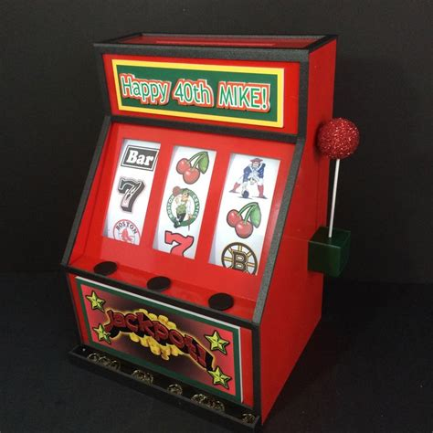 Gift Card Money Machine - 17 best images about birthday party decorations on pinterest 75th birthday 12th