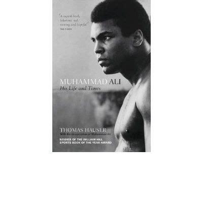 biography muhammad ali en ingles 9781907554803 jpg