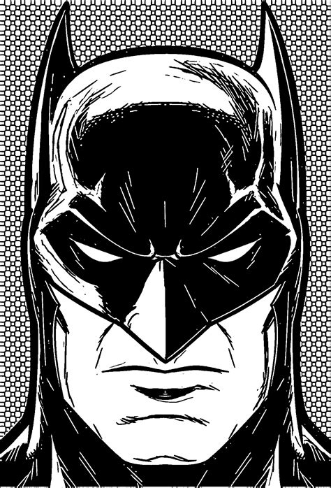 batman head coloring page 63 batman head coloring page free coloring pages of