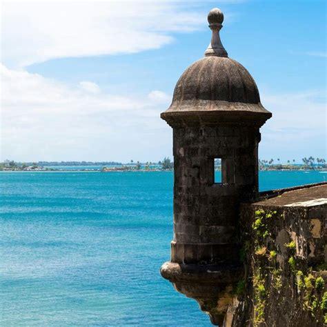 el morro san juan puerto rico 14 best images about puerto rico on pinterest love it