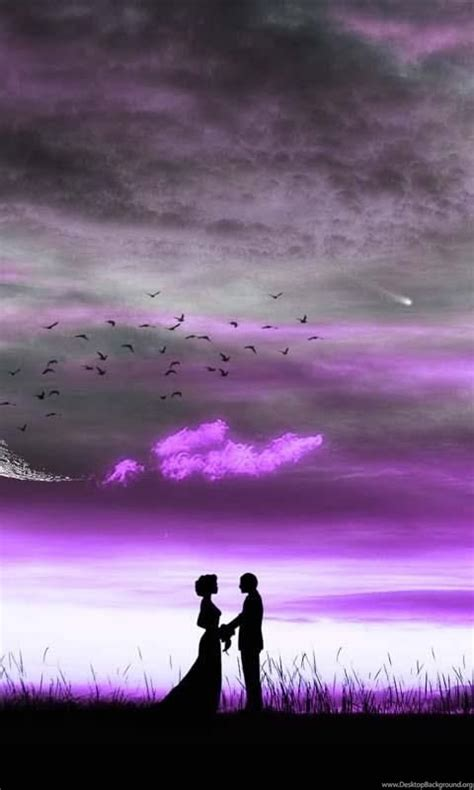 romantic theme download for android love themes for android tablet choice image wallpaper