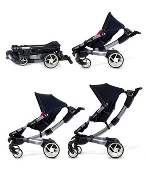 4moms origami manual 4moms origami pushchair with silver 28 images 4moms