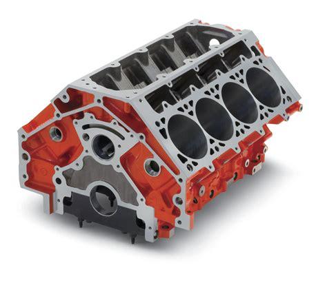 cheap ls motors chevrolet performance lsx bowtie engine blocks 19260093
