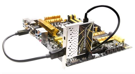 pc with thunderbolt intel announces quot thunderbolt ready quot upgrade program for