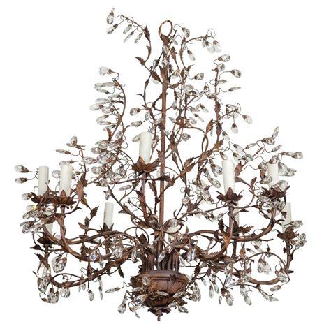 whimsical chandeliers whimsical chandeliers cernel designs