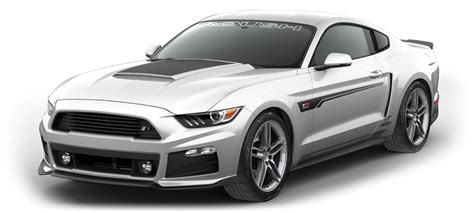 roush stage 1 mustang world s largest roush mustang dealer we are the 1 roush